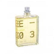 Escentric Molecules Escentric 03 100 ml toaletná voda unisex