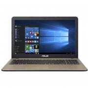 "Laptop Asus A540MA-GQ936T 15.6"" Intel Celeron N4000 Windows 10 Home"