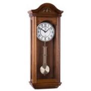Orologio da parete a pendolo al quarzo JVD 9360