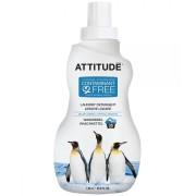 Detergent lichid pentru rufe flori de camp 1050 ml Attitude