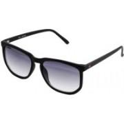 Fastrack Wayfarer Sunglasses(For Boys & Girls)