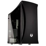 BitFenix Aurora Desktop Black computer case