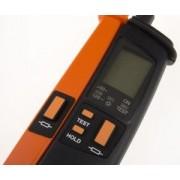 2 pólusú feszültségvizsgáló Digi Check Pro 2MM -Weidmuller