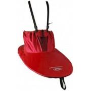 Hiko Basic Bungee Red X-Big (CL110) 2017 Tillbehör till Paddling