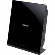 Netgear AC1600 Nighthawk cable modem router