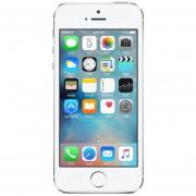 Apple IPhone 5s 16GB-plata