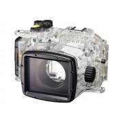 Canon WP-DC55 - Waterbestendige draagtas voor camera - voor PowerShot G7 X Mark II