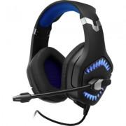 Геймърски слушалки Hama HS uRage SoundZ 700 7.1 , черни