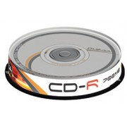 Cd-R 700MB 52x 10buc Omega
