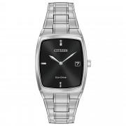 Ceas de mână bărbătesc Citizen Men's Bracelet AU1070-58E