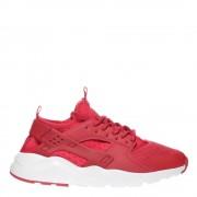Мъжки спортни обувки Iustin червени