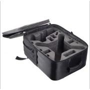 DJI Phantom Backpack for all Versions Phantom 1 , Phantom 2 , Phantom FC40 , Phantom Vision , Walkera QR x350 PRO