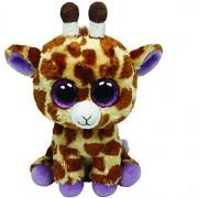 Ty toys Beanie Boos Safari Giraffe - Medium
