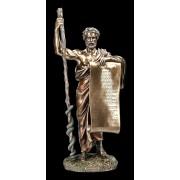 Hippokrates szobor #