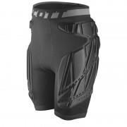 Pantaloni cu protectie Scott Light Padded Shorts
