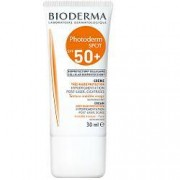 BIODERMA ITALIA Srl Photoderm Spot Cr Spf50+ 30ml (911004000)