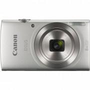 Canon compact camera IXUS 185 ZILVER