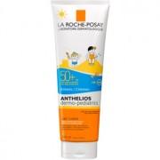 La Roche-Posay Anthelios Dermo-Pediatrics protetor solar para crianças SPF 50+ 250 ml
