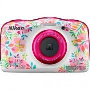 Nikon Digitaal fototoestel NIKON Coolpix W150