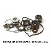 KIT REPARATION DE POMPE A EAU HOT RODS KAWASAKI 80 KX 1986-2013 / 85 KX 2001...