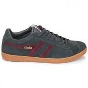 Gola Chaussures Gola Equipe Suede - 40