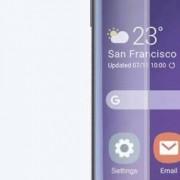 Hama ochranné sklo na displej smartphonu N/A 1 ks