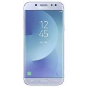 Samsung Galaxy J7 (2017) Duos - 16GB - Blauw