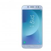 Samsung Galaxy J5 Pro - Azul