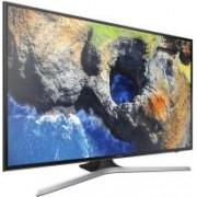 Samsung UE65MU6172 Ultra HD 4K Smart Wifi LED TV