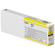 Epson ink cartridge UltraChrome HDX/HD yellow 700 ml T 8044