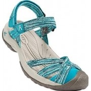 Keen Bali Strap Sandaal Dames