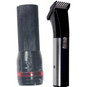Bentag mini beam torch and trimmer AT-1107B