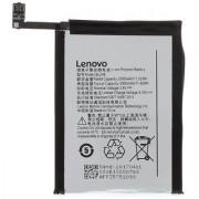 New BL246 Battery For Lenovo VIBE Shot Z90 / Lenovo VIBE Max - 3000 mAh