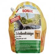 Sonax ScheibenReiniger Sommer Gebrauchsfertig Tropical Sun 3 Litre Can