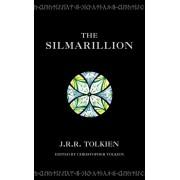 Silmarillion, Paperback/J. R. R. Tolkien