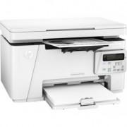 HP LaserJet Pro Impresora multifunción Pro M26nw T0L50A