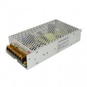 Sursa in comutatie 230V - 12VDC /10A, 120W