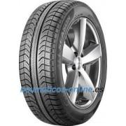 Pirelli Cinturato All Season Plus ( 195/65 R15 91H )