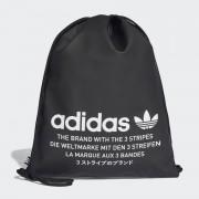 Gym Sack unisex adidas Originals Nmd DH4416