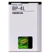 Nokia BP-4L Originele Batterij / Accu