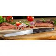 Sknife Steak Knife, 1 Knife