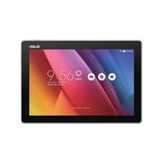 ASUS ZenPad 10 Z300CX - tablette - Android 5.0 (Lollipop) - 16 Go - 10.1""