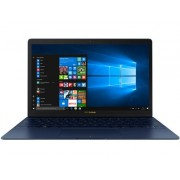 Outlet: ASUS Zenbook 3 UX390UA-GS073T