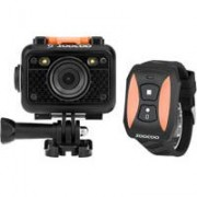 Full HD WiFi vodootporna akciona kamera Soocoo S60 sa daljinskom kontrolom