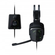 Razer Tiamat 7.1 V2 Stereo Cuffie Gaming