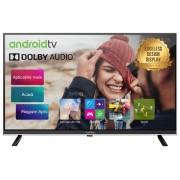 Televizor LED Smart Allview, 81 cm, 32ATS5500-H, HD