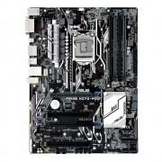 Placa de baza PRIME H270-PRO, Socket 1151, ATX
