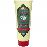 Dapper Dan - Barber Shop - Shave Cream - 125 ml