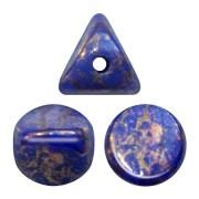 Sapphire Ilos® Par Puca® - Opaque Sapphire Bronze 10 gram