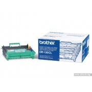 BROTHER Drum Unit for 17.000 pages HL4040CN, HL4050DN, HL4070CW, DCP9040CN, DCP9045CDN, MFC9440CN, MFC9840CDW (DR130CL)